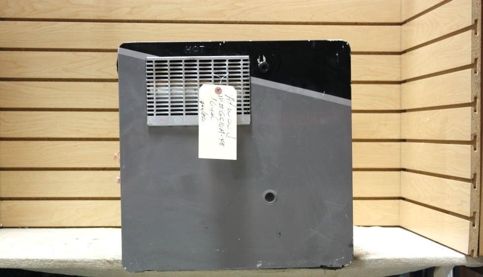 USED GC10A-4E ATWOOD RV WATER HEATER FOR SALE RV Appliances