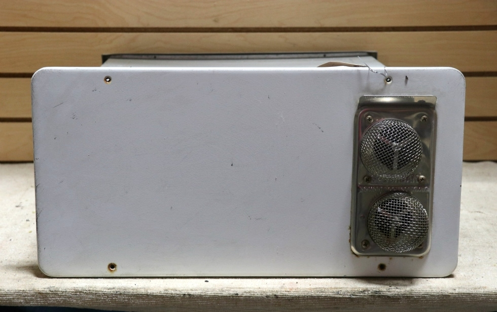 USED MOTORHOME SUBURBAN FURNACE SF-35 FOR SALE RV Appliances