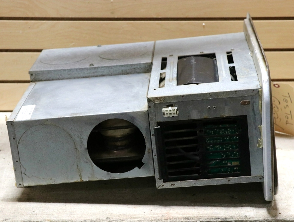 USED MOTORHOME 8520-IV-DCLP ATWOOD FURNACE RV APPLIANCES FOR SALE RV Appliances