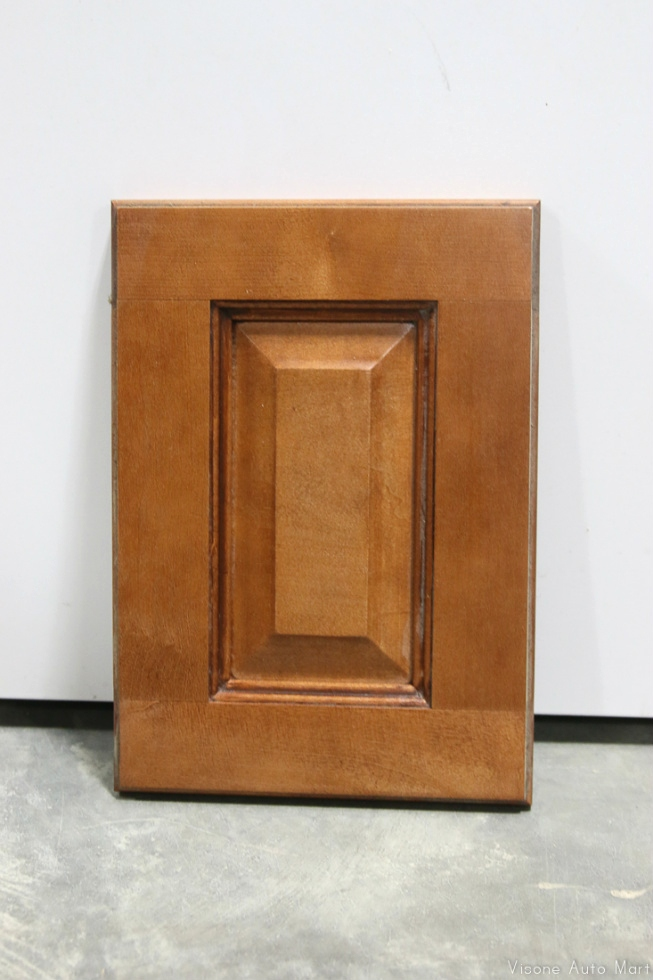 NEW RV OR HOME CABINET DOOR PANEL SIZE: 11 x 7-3/4 RV Interiors