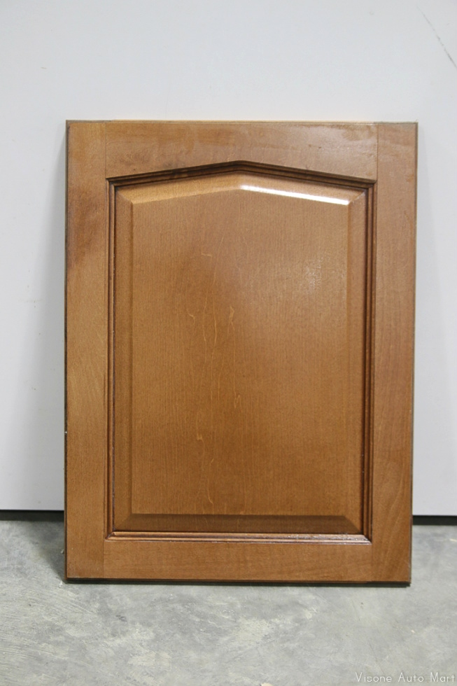 NEW RV OR HOME CABINET DOOR PANEL SIZE: 15-3/4 x 20-7/8 RV Interiors