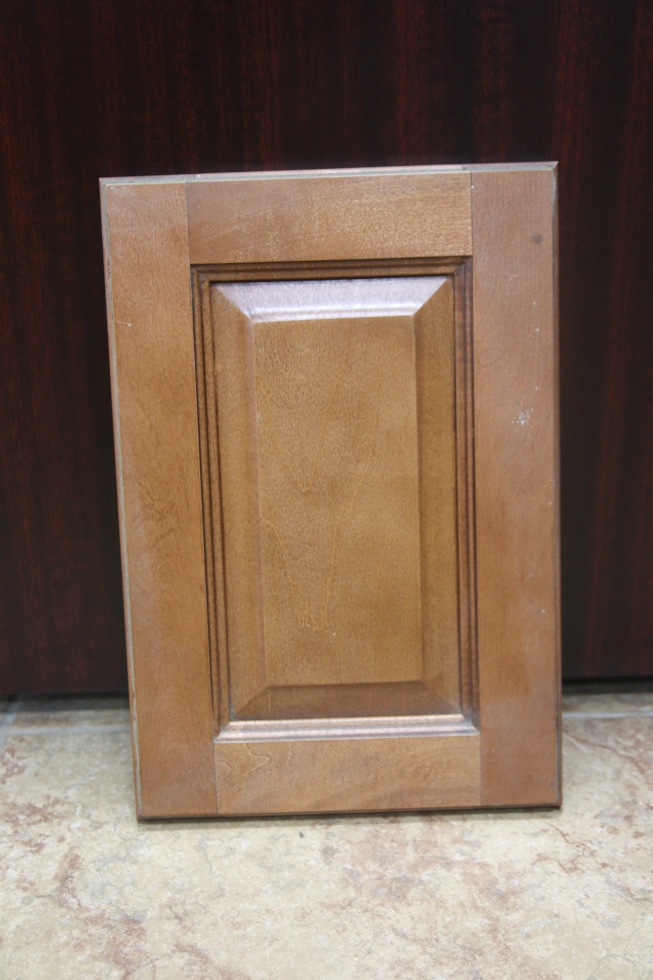 NEW RV OR HOME CABINET DOOR PANEL SIZE: 14-1/16 x 9-1/2 RV Interiors