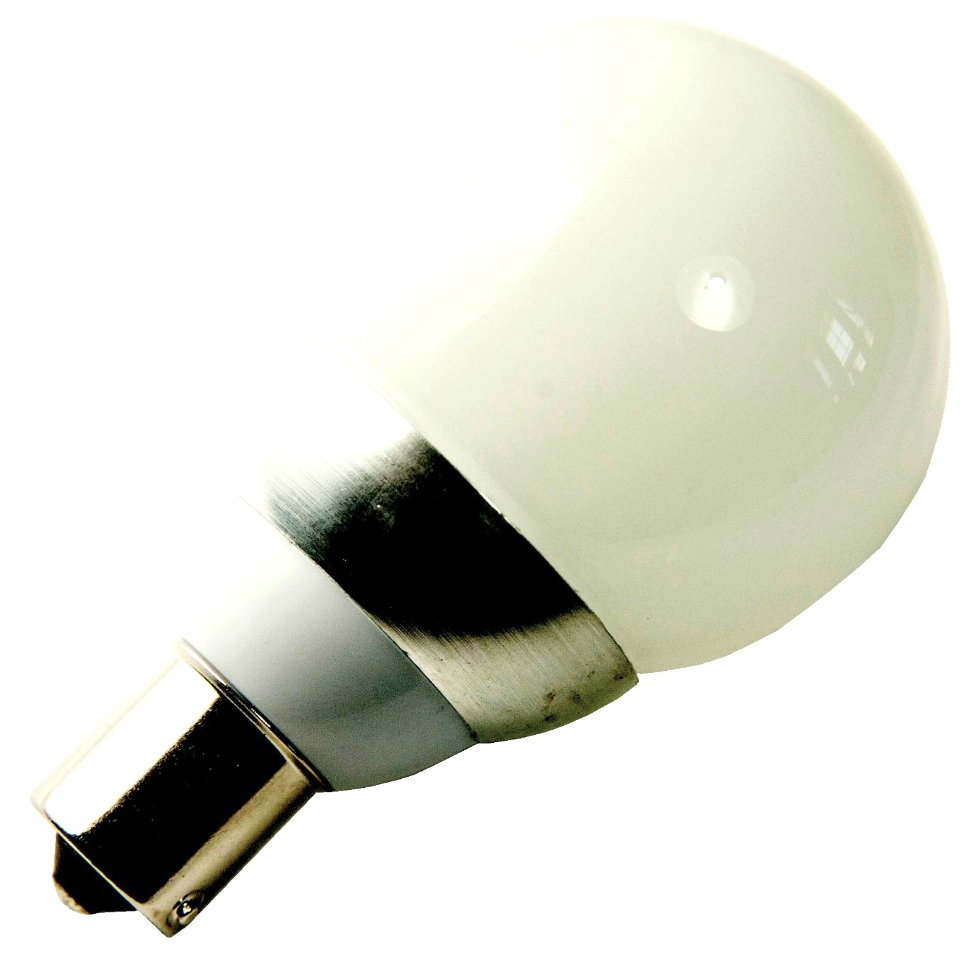 NEW RV/MOTORHOME ARCON 12V SOFT WHITE 24 LED REPLACEMENT BULB PN 50829 RV Interiors