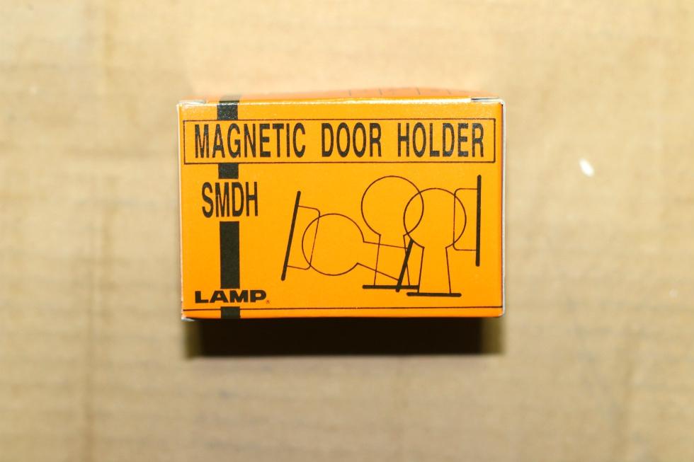 NEW RV/MOTORHOME MAGNETIC DOOR HOLDER - SPHERICAL MODEL RV Interiors