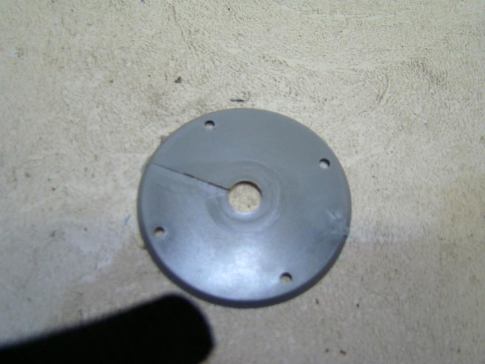 NEW RV OR HOME PLASTIC WIRE CAPS RV Interiors