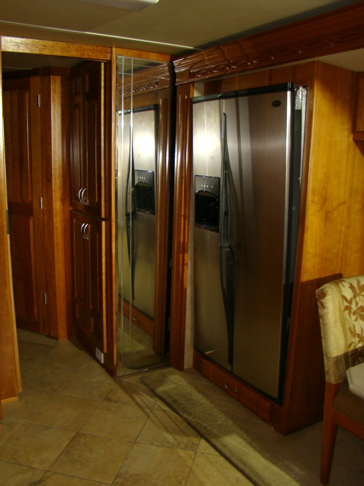 rv interiors custom rv motorhome interior package compete for sale