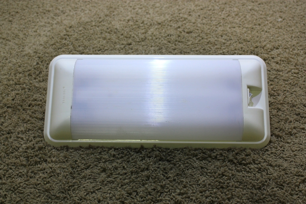 USED RV THIN-LITE 652 LIGHT FIXTURE FOR SALE RV Interiors