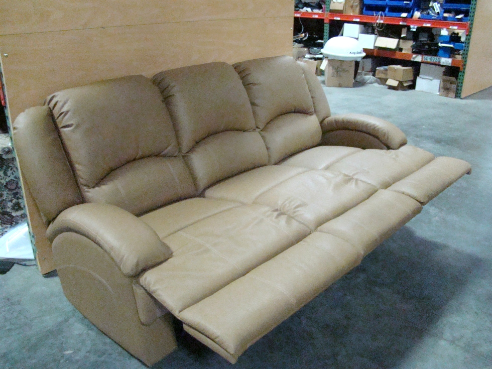 rv furniture used rv motorhome camper furniture theater 3 seating rh rvfurniture visonerv com used rv furniture arizona used rv furniture ebay