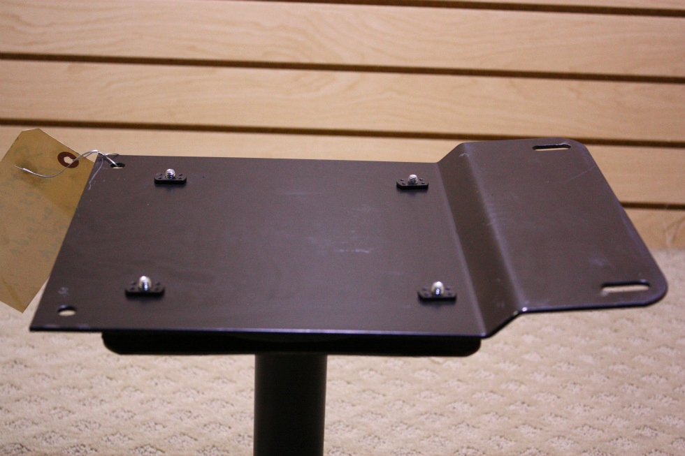 NEW SWIVEL SEAT BASE FOR SALE RV Furniture