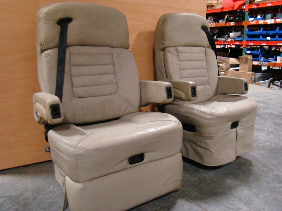 a class buying beware to inside what look used for use furniture motorhome when buyer rv tips