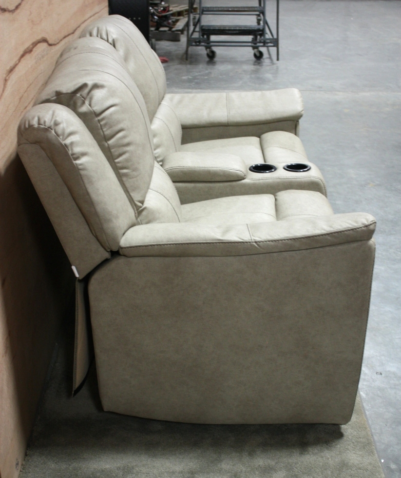 New Couches For Sale: RV Furniture NEW RV FURNITURE MODULAR THEATER SEATING FOR