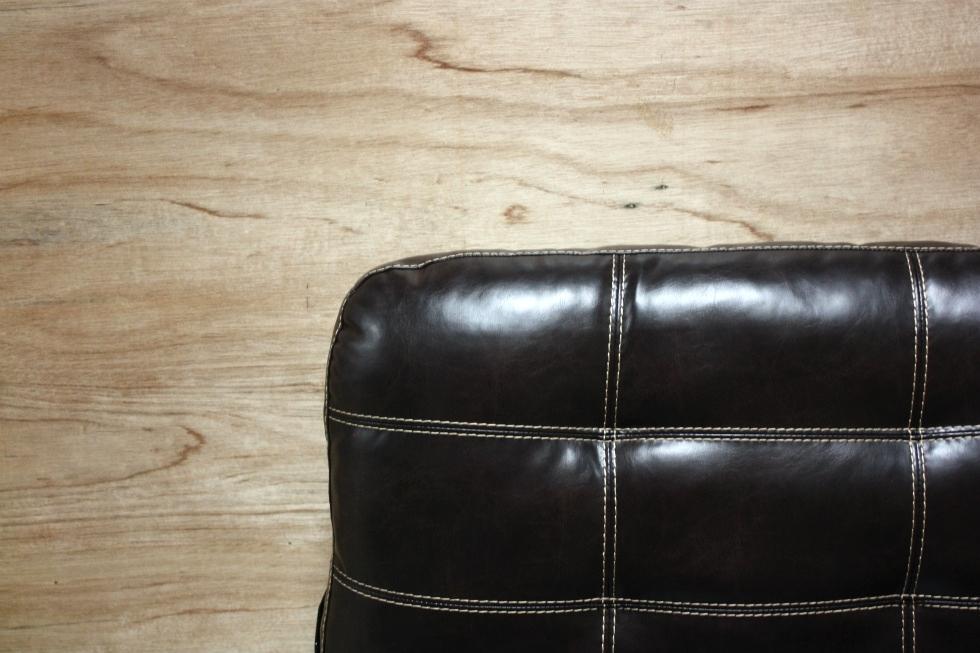 Rv Furniture New Motorhome Jack Knife Sleeper Sofa For