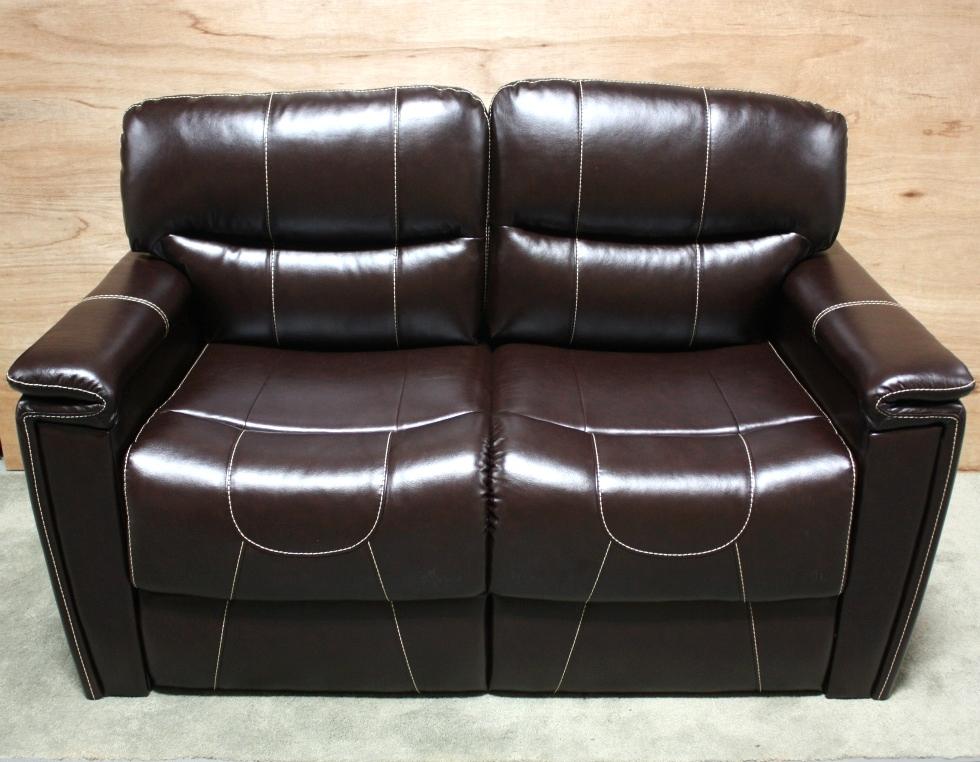 NEW TRI-FOLD SOFA RV MOTORHOME FURNITURE FOR SALE RV Furniture