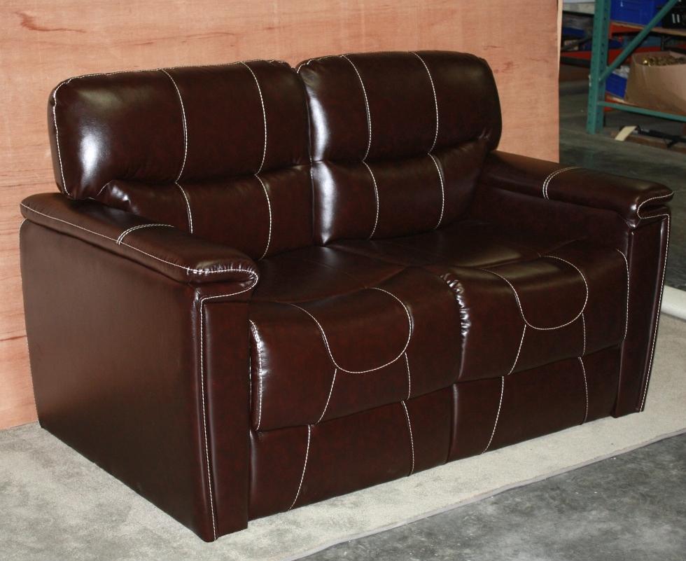 rv furniture brand new rv tri fold sofa motorhome furniture for sale couches thomas payne. Black Bedroom Furniture Sets. Home Design Ideas