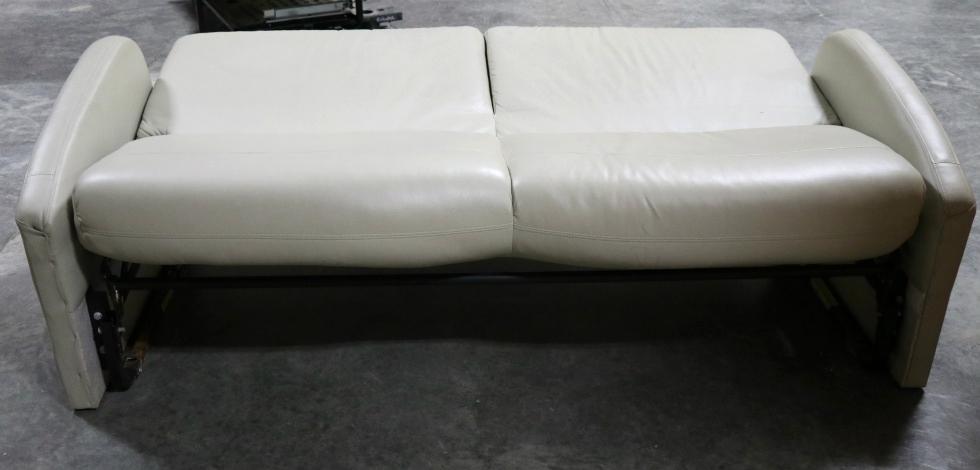 rv furniture used rv jack knife sleeper sofa motorhome furniture for sale jack knife couch flip. Black Bedroom Furniture Sets. Home Design Ideas